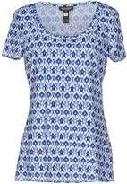 Roberto Cavalli T-shirts - Item 37912262