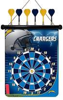 NFL Magnetic Dart Set