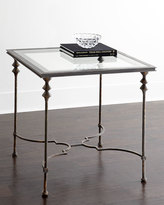 Horchow Warwick Side Table