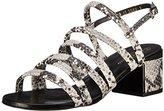 Robert Clergerie Women's Eolia Dress Sandal