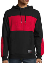 Ecko Unlimited Unltd. Unrivaled Embossed Pullover Hoodie