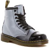 Dr. Martens Pooch Boot (Toddler & Little Kid)
