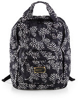 Marc by Marc Jacobs Pretty Printed Nylon Backpack