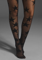 Pretty Polly House of Holland Superstar Tights