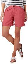 Swell Trinidad Cargo Shorts