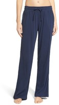 Green Dragon Women's Manhattan Cover-Up Pants