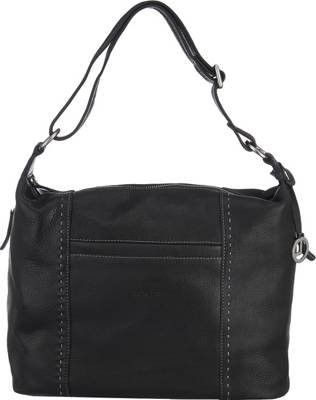L.Credi Women 2108 Shoulder Bag