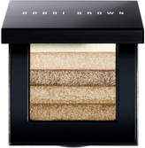 Bobbi Brown Beige Shimmer Brick Compact