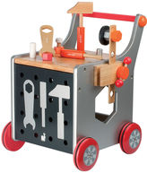 Janod Tool Trolley