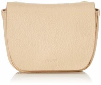 Bree Collection Women's Justine 1 Belt Bag S20 Shoulder Bag