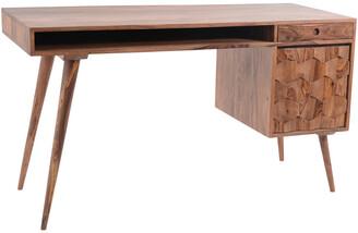 Moe's Home Collection O2 Desk
