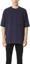 Helmut Lang Double Sleeve Shirt