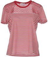 RED Valentino T-shirts