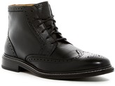 Cole Haan Williams Welt Boot II