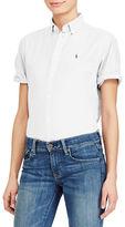 Polo Ralph Lauren Becky Oxford Shirt