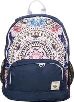 Billabong Haze Backpack