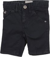 Brooksfield Casual pants - Item 13035308