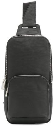 Alyx Pocket Crossbody Bag