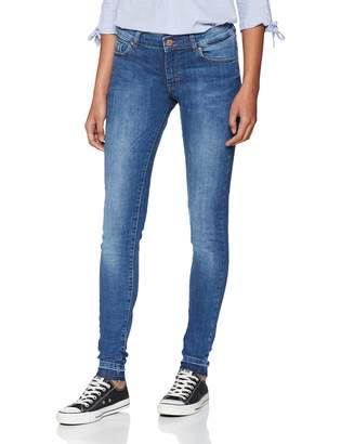 S'Oliver Q/S Designed By Q/S designed by Women's 46.809.71.2767 Skinny Jeans