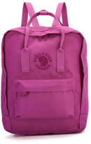 Fjallraven Rekanken Backpack - Pink Rose