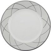 Haviland Clair De Lune Arcades Salad Plate