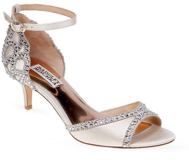b7354e2e092fa Badgley Mischka Women's Shoes - ShopStyle