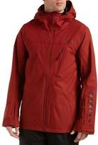 Oakley Crescent Bzs Jacket.