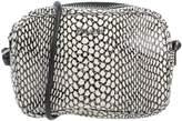 Pollini Cross-body bags - Item 45370863