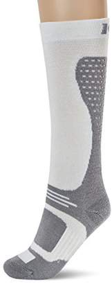 Kold Feet Women's Knee-High Performance Ski Socks-1 Pack