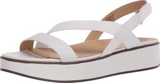 Naturalizer Women's Charlize Sandals