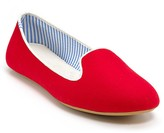 """Charles Philip Lizette"""" Loafers"""