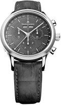 Maurice Lacroix LES CLASSIQUES Men's watches LC1008-SS001-330-1