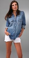 Christy Shirt