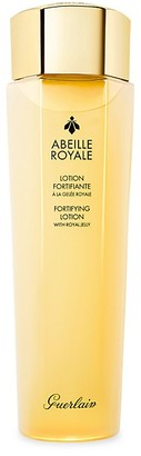 Guerlain Abeille Royale Anti-Aging Fortifying Lotion Toner