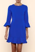 Do & Be Elizabeth Dress