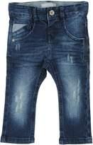 Name It Denim pants - Item 42458376