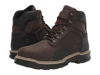 Wolverine Bandit Insulated CarbonMAX 6 Boot