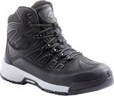 Dickies Banshee Athletic Steel Toe Safety Work Shoe (Men's)