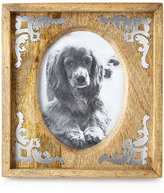 """GG Collection G G Collection Heritage Collection 5"""" x 7"""" Frame"""