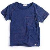 Appaman Kids Boy's Super Soft Devon Tee (Toddler/Little Kids/Big Kids) T-Shirt Little Kids