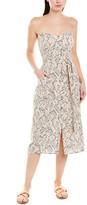 Vix Nusa Nara Dress