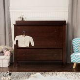 DaVinci Highland 3-Drawer Changing Table