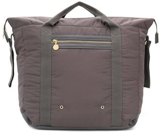 Stella Mccartney Kids Top Handle Changing Bag