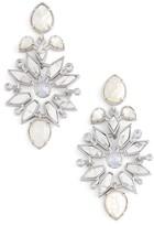 Kendra Scott Women's Aurilla Drop Earrings