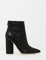 Sigerson Morrison Kimay Boots