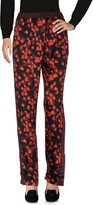 Givenchy Casual pants - Item 36994169