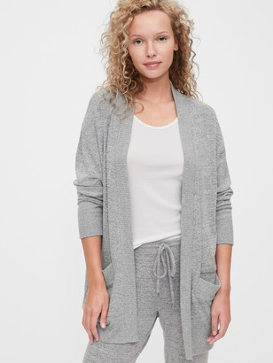 Gap Soft Knit Cardigan