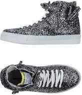 SHOP ART SHOP ★ ART High-tops & sneakers - Item 11361135