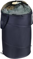 Household Essentials Pop-Up Laundry Hamper