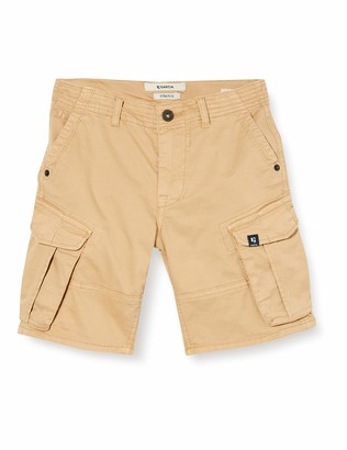 Garcia Kids Boy's O03520 Short